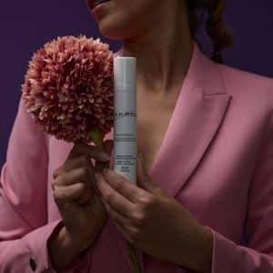Crème de jour hydratante naturelle vegan peau sèche peau mixte peau grasse soins visage naturels comment bien hydrater sa peau